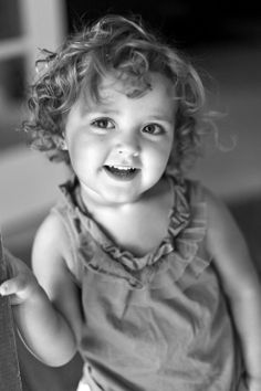 Shirley Temple ♥  Nothing more priceless that a Child~~