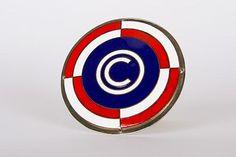 Captain Copyright