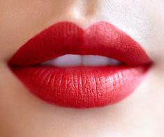 Dior - Rouge Dior Lipstick