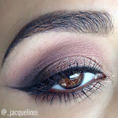 I love this look from @Sephora's #TheBeautyBoard http://gallery.sephora.com/photo/16663