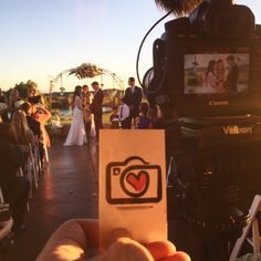 Wedding Video Service Go to ⬇️ www.LeonardoMendoza.com #Wedding #Video #WeddingVideo . . Thank you @888Studios and @StylishTravel so much for believing in our wedding videography company.
