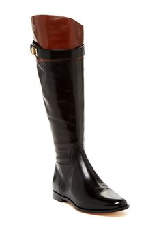 Cole Haan Daelin Boot