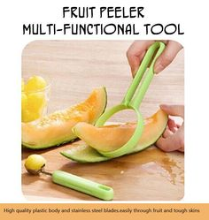 Simple Kitchen Gadgets cool kitchen gadgets that are fan-freaking-tastic - 33 pics