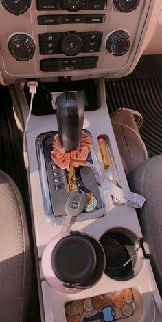 New Trucks 2019 – Auto Wizard Car Interior Decor, Car Interior Accessories, Car Accessories For Girls, Car Interior Design, Auto Accessories, Interior Ideas, Accessoires Jeep, Girly Car, Car Essentials