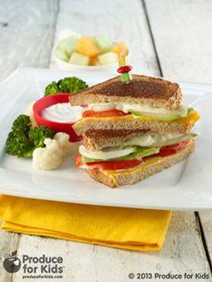 ... Sandwiches on Pinterest | Sandwiches, Pita Sandwiches and Avocado