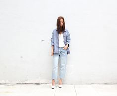 My style - 9/76 - vanillascented