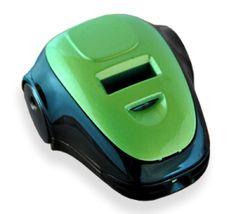 mowayduino green a ready to go programmable robot