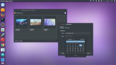5 Great GTK Themes for #Linux (Which one is your favorite?)