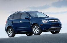 2009 Saturn Vue News And Information Car Wallpaper Download, Free Hd Wallpapers, Hd Images, Chevrolet, Van, Pictures, News, Awesome, Photos