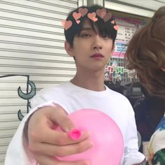 I love coffee and that Joshua guy from Seventeen - Joshua Seventeen, Seventeen Memes, Seventeen Debut, Woozi, Wonwoo, Jeonghan, K Pop, Hong Jisoo, Joshua Hong