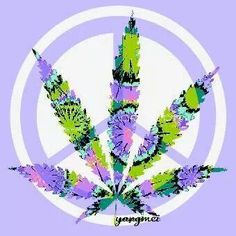 ☮ American Hippie Art ☮ Peace Sign Hippie Peace, Happy Hippie, Hippie Love, Hippie Chick, Hippie Style, Peace Love Happiness, Peace And Love, Hippy Art, Think Happy Be Happy
