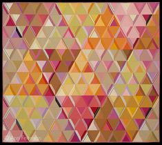 Colour Combinations Fashion, Scrappy Quilts, Quilting, Barn Quilts, Poster Wall, Color Inspiration, Applique, Web Design, Stitch