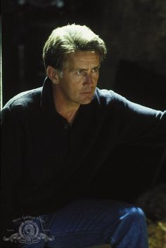 Ramon Antonio Gerardo Estevez (born August 3, 1940) better known by his stage name Martin Sheen is an American actor
