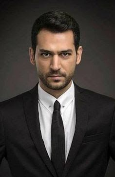 Who is the Most Handsome Actor in the World We choose the most Handsome Actors in the World 2018 according to your votes. Choose your favourite one and vote for him! If your favourite actor i… Turkish Men, Turkish Actors, Terminator Movies, Most Handsome Actors, Anime Couples Drawings, Movies To Watch, Movie Stars, Actors & Actresses, Gentleman