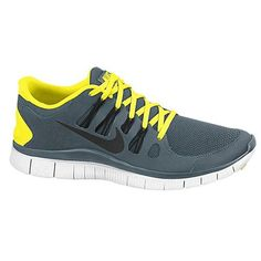 detailed look dc5a9 0d75c Nike Free Running Homme (Ardoise Arsenal Noir Jaune Sonique) Chaussure,Fashionable  and quality sports shoes here just for you.