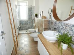 Stockholm mirror ikea bathroom. Tiles Villa leroy merlin
