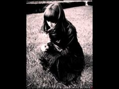 """Beth Orton - 'Stars All Seem To Weep' from """"Central Reservation""""  - YouTube"""