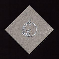 #gouaché #joaillerie #dessinbijou #jewellery #jewelry #rendering #dauphin #dolphin #tonyfurion #furiontony #hautejoaillerie