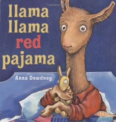 Favorite children's books from a 5 year old girl's perspective