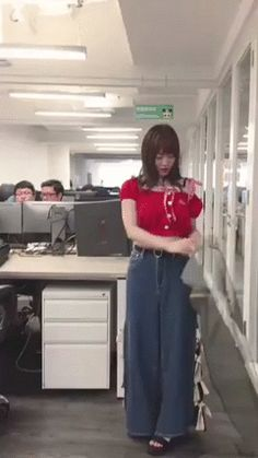 Tech Discover Cloak of invisibility Gif Funny Gadgets And Gizmos Cool Gadgets Beste Gif Funny Vid Funny Memes Cool Inventions Useful Life Hacks Cool Tech Cool Tools Cool Gadgets To Buy, Gadgets And Gizmos, Beste Gif, New Technology Gadgets, Wow Video, Cool Inventions, Cool Tech, Useful Life Hacks, Funny Clips