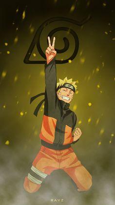 Pin By Heidy Romero On Anime Ish Naruto Colecoes