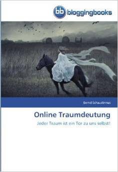 Traumdeutung, der Weg zur Selbsterkenntniss Vienna, News, Blog, Writing A Book