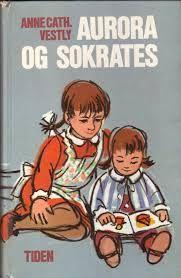 anne cath vestly bøker - Google zoeken My Childhood Memories, Piece Of Me, Norway, Aurora, Growing Up, Songs, Reading, Kids, Fictional Characters