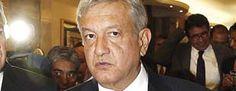 Encuesta BCG_Excélsior: Andrés Manuel López Obrador desplaza a Josefina en intención de voto.