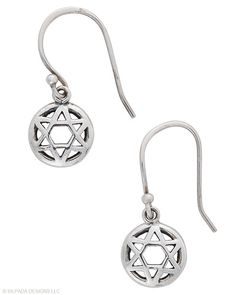 Great gift for the Bat Mitzvah girl