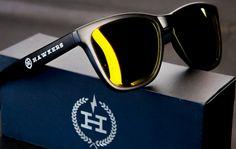 fd5ae87457 Las 83 mejores imágenes de gafas sol hombre | Sunglasses ...
