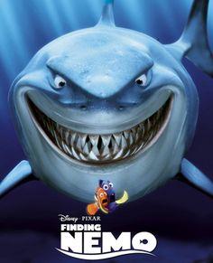 5. Finding Nemo Top 10 Best Walt Disney Movies List