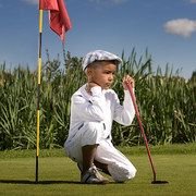 Take a look at the Sports Gifts: Golf event on #zulily today!