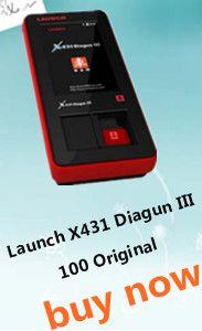 http://www.obdchina.com/launch-x431-diagun-iii-p-1643.htmlLaunch X431 Diagun III Global version newest scan tool 100% Genuine