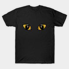 #Cat's Eyes #Halloween