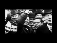The Story of OXI DAY - 1940 October 28 - YouTube History, Day, Youtube, October, Historia, Youtubers, Youtube Movies