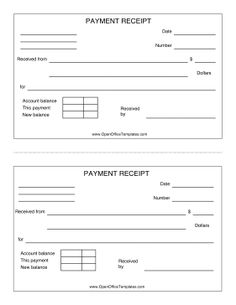 free invoice template sample invoice 3 bakery pinterest