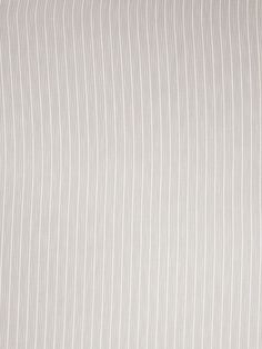 """Gold Beautifull stripes 120/"""" inch double width Fabric Made in turkey By the yard"""