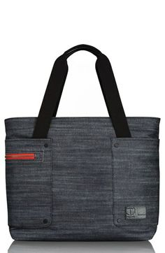 Tumi 'Icon - Haley' Tote Bag available at #Nordstrom
