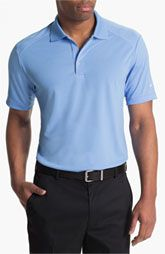 Nike Victory Polo! Accessorizing is very important for Your Personal Look! Island Heat Products www.islandheat.com today's clothing Fashions and Home Goods with Great Family Gift Idea's.