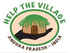 Logo for our Indian Charity