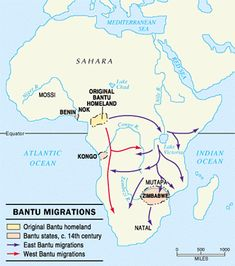 Africa and its Golden Age of Empires History Online, World History, History Education, Teaching History, Expansion, Age Of Empires, African History, African Empires, Lost City