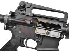 7056_[KWA]M4A1_LM4_PTR_GBB_Airsoft_Rifle[US_Ver.][Systema_7][BLK]_4.jpg (640×480)