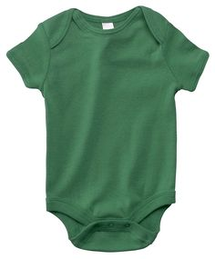 #Infant #One #Piece | Buy wholesale Bella infants #polyester baby rib knit one-piece at Gotapaprel.com.