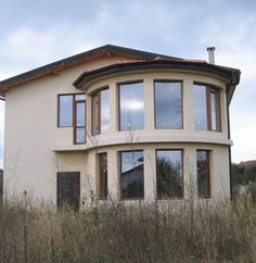 property, house in ZDRAVETS, VARNA, Bulgaria - 3 bedrooms house, 1100 sq.m. garden, 20 km. to Varna