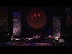 Marcus Miller, George Duke, David Sanborn Run for cover UJD Comment:  As we continue to reflect upon our loss this past week of George Duke, here's a instance of artistry among collaborators. This, among other powerful things is what we'll miss going forward. Thankfully, technology is such that we now have these recorded memories. Enjoy! George has a great solo in this performance....