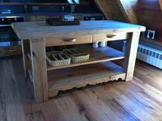 mesa-de-trabajo-cocina-tc-aran-covering-carpintera-interior-y-in-mesa-cocina-madera-rustica.jpg (2592×1936)