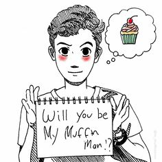 Shawn Mendes, Fan Drawing, Funny Wallpapers, My Character, Old Hollywood, Sketches, Singer, Fan Art, Aesthetic Drawings