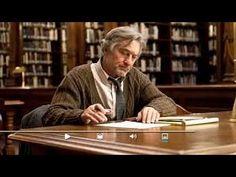 A Família Flynn - Assistir filme completo dublado - YouTube
