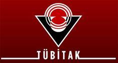 Tübitak'ın kabul etmediği projeler gün geçtikçe artıyor. 4 Türk öğrenci yaptığı projeler ile Amerika başta olmak üzere bir çok ülkenin