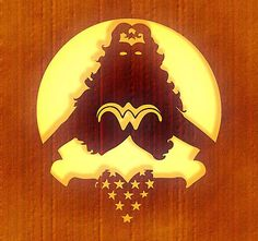 Google Image Result for http://www.pinkraygun.com/wp-content/uploads/2009/10/Wonder-Woman-Free-Pumpkin-Template.jpg